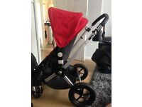 Bugaboo cameleon first generation