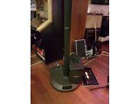 Speakers Bose L1 model 1