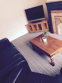 Double room £300