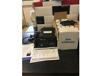 Star tsp100iii future print thermal receipt printer