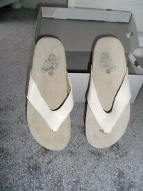 Missfiori Size 4 Shoes
