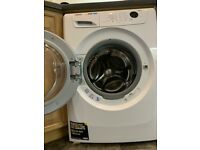 Zanussi Washing Machine Lindo 300 10kg