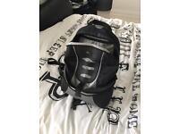 Lowepro rucksack
