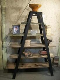 Wigan salvage items from £5 over 200 items for sale garden, home &retail design