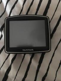 Tom Tom One only £30