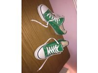New look shoes size 6