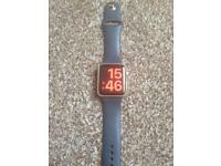 Iwatch 42mm