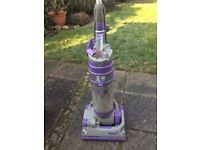 Dyson vacuum cleaner (old but working condition)