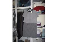 M&S Dresses Brand New With Tags Size 16 Regular & Size 14 Short