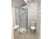 3 month rental beautiful double Ensuite room