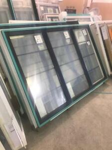 Brand new windows and door liquidation sale