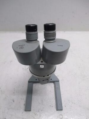 45X for PCB Repair Soldering Dinst Professional Zoom Trinocular Stereo Microscope Magnification Continuous Zoom 7X