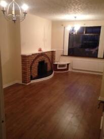 House To Let- Larne