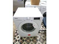 9 KG Hover Washing Machine
