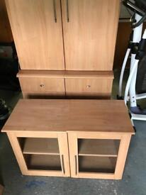 Office /study furniture