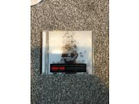 Linkin Park - Living Things (CD)