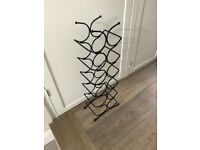 John Lewis Wine Rack