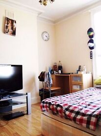 SPACIOUS DOUBLE Room in Forest Gate, Stratford, Maryland, E7, Olympic Village, Westfield Centre
