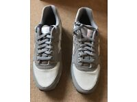 Nike Air Windrunner - size 11.5 trainers for sale
