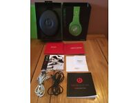 BEATS STUDIO DR DRE (monster)