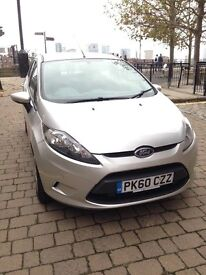 2010 Ford Fiesta 1.6 TDCi **QUICK SALE NEEDED**