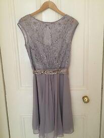 BEAUTIFUL COAST DRESS *never worn*
