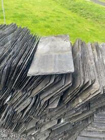 """Welsh 16x8"""" slates"""