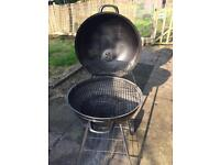 Kettle BBQ for sale!!