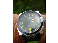 MEN`S SPORTS WATCH