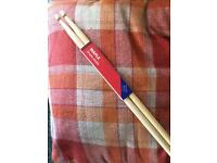 Drum Sticks- New
