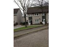 HOUSE EXCHANGE 3 BED HOUSE ABERDEEN