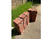 FREE Bricks and hardcore
