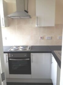 Spacious 1 Bedroom Flat to rent - Swindon Town Centre