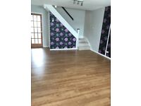 Beautiful 2 bedroom house to rent in Hayes