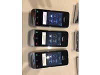 SL910 Siemens gigaset cordless house phones