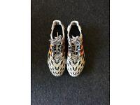 Football Boots Addidas Predator