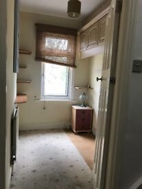 A SINGLE ROOM TO RENT IN HAINAULT INCLUDING BILLS