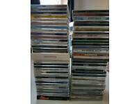 CD'S Various artists job lot