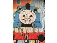 Two Thomas and Friends Children's Towels