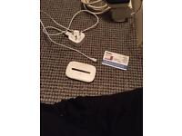 Wifi for travel/home