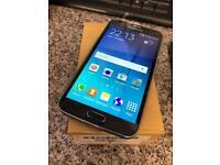 Samsung galaxy S5 Neo Black 16gb 4G factory unlocked boxed new
