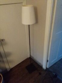 IKEA lamp in good condition