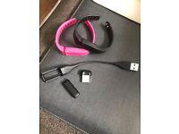 FitBit Flex - Wireless Activity and Sleep Wristband