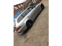 For sale Bmw 525d