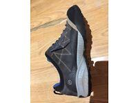 Scarpa Walking & approach shoes - Used once (EU 44 - UK 9.5)
