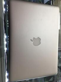 Apple MacBook Pro 2012 13inch Core i5