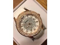 Folli Follie Watch BRAND NEW IN BOX