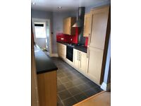 1 Bed West End Aberdeen Prime Location Flat! Comes fully furnished and has been recently renovated!
