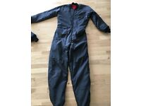 Otter thermal undersuit