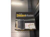 EARLEX STEAM MASTER WALLPAPER STRIPPER